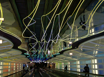 ohare2.png
