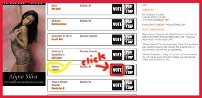 wblk-vote2.png