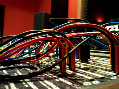 studio billy drease blog rh edreysmusic wordpress com studio writing jobs studio writing jobs