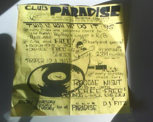 old-school-flyer