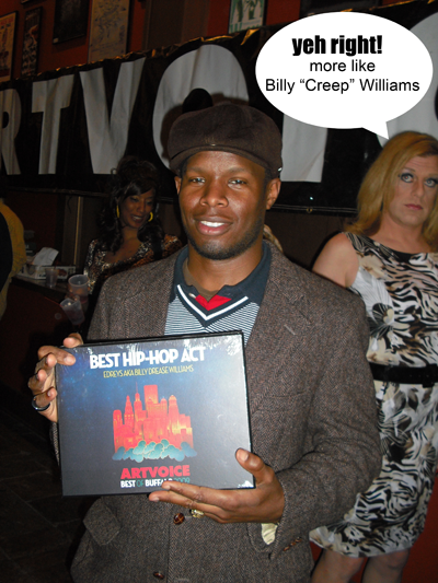Best-HipHop